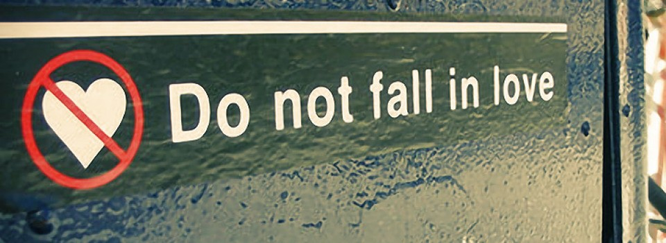 Do-Not-Fall-In-Love