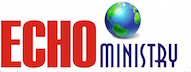 Echo Ministry International