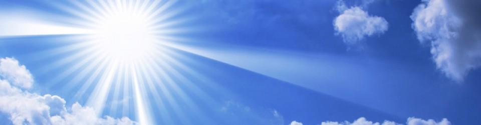 Light of Heaven (3)